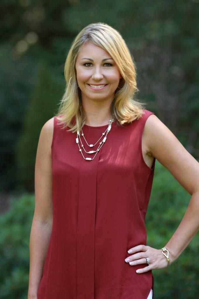 Jenna Grodzicki
